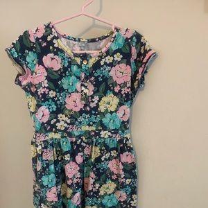Carter's Girls Dress